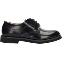 kengät Pojat Derby-kengät Pablosky 708427 night blue