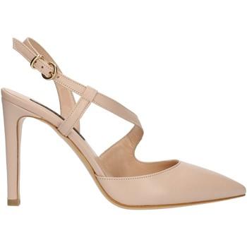 kengät Naiset Sandaalit ja avokkaat Bacta De Toi 884 Phard
