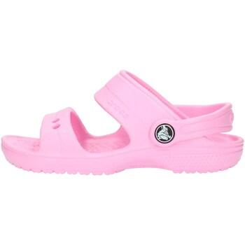kengät Sandaalit ja avokkaat Crocs 200448 Carnation