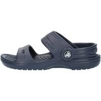 kengät Sandaalit ja avokkaat Crocs 200448 Blue