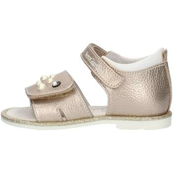 kengät Tytöt Sandaalit ja avokkaat NeroGiardini P820340F Nut