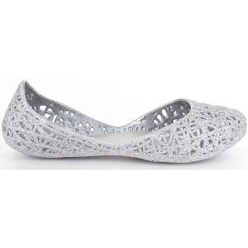 kengät Lapset Balleriinat Melissa 31737 Argento