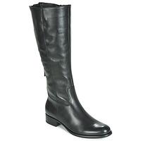 kengät Naiset Saappaat Gabor 3164527 Black