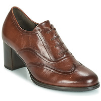 kengät Naiset Herrainkengät Gabor 3524122 Brown