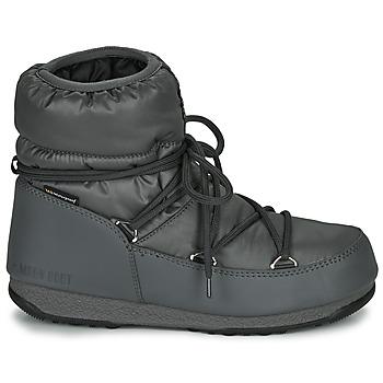 Moon Boot MOON BOOT LOW NYLON WP 2
