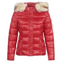 vaatteet Naiset Toppatakki Kaporal PERLE Red