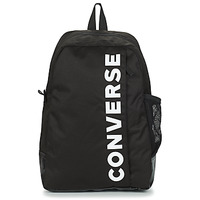 laukut Reput Converse GO 2 BACKPACK Black