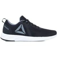kengät Miehet Matalavartiset tennarit Reebok Sport Astroride Essential Valkoiset,Tummansininen