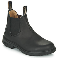 kengät Lapset Bootsit Blundstone KIDS-BLUNNIES-532 Black