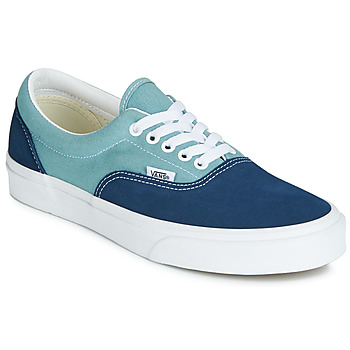kengät Matalavartiset tennarit Vans ERA Blue