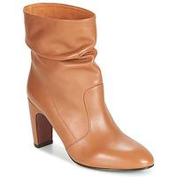 kengät Naiset Nilkkurit Chie Mihara EVIL Camel