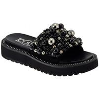 kengät Naiset Rantasandaalit Cult
