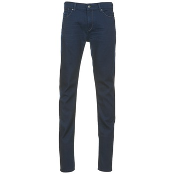 Slim-farkut 7 for all Mankind RONNIE