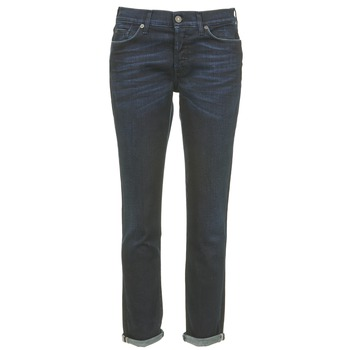 Slim-farkut 7 for all Mankind JOSEFINA