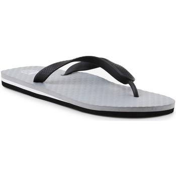 kengät Miehet Varvassandaalit K-Swiss Zorrie 02601-065-M grey, black