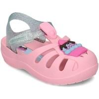kengät Tytöt Sandaalit ja avokkaat Ipanema 8259920357 Vaaleanpunaiset
