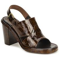 Sandaalit ja avokkaat Rochas TARTAF
