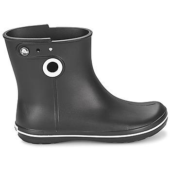 Crocs JAUNT SHORTY BOOT W-BLACK