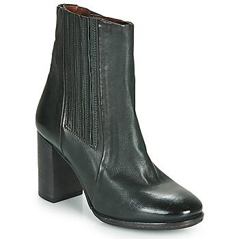 kengät Naiset Nilkkurit Airstep / A.S.98 FRESH CHELS Green