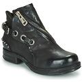kengät Naiset Bootsit Airstep / A.S.98