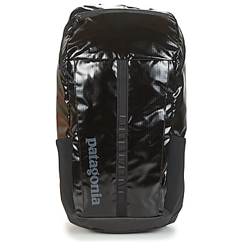 laukut Reput Patagonia BLACK HOLE PACK 25L Black