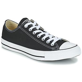 Tennarit Converse CHUCK TAYLOR ALL STAR CORE OX Black 350x350