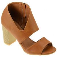 kengät Naiset Sandaalit ja avokkaat Koloski
