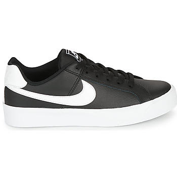 Nike COURT ROYALE AC W