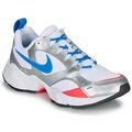 kengät Miehet Matalavartiset tennarit Nike