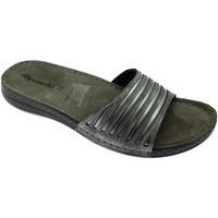 kengät Naiset Sandaalit Riposella RIP5792gr grigio
