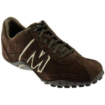 kengät Miehet Matalavartiset tennarit Merrell