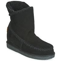 kengät Naiset Bootsit Gioseppo 42114 Black