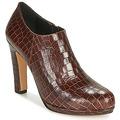 kengät Naiset Nilkkurit Fericelli