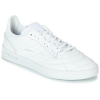 kengät Miehet Matalavartiset tennarit adidas Originals SOBAKOV P94 White