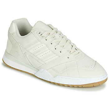 kengät Matalavartiset tennarit adidas Originals A.R. TRAINER Beige