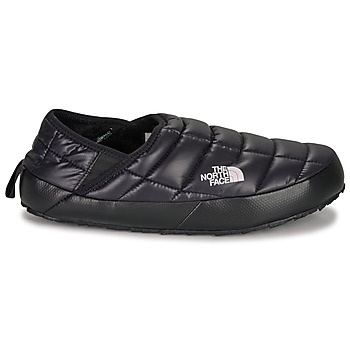 The North Face THERMOBALL™ TRACTION MULE V