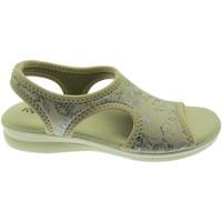 kengät Naiset Sandaalit ja avokkaat Riposella RIP2102be grigio