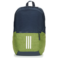 laukut Reput adidas Performance PARKHOOD WND Grey / Green