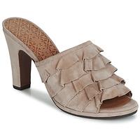 kengät Naiset Sandaalit Chie Mihara ABEJA Beige