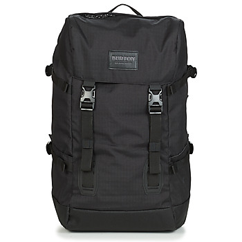 laukut Reput Burton TINDER 2.0 BACKPACK Black