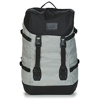 laukut Reput Burton TINDER 2.0 BACKPACK Grey
