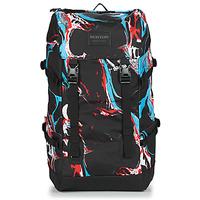 laukut Reput Burton Tinder 2.0 Backpack Monivärinen