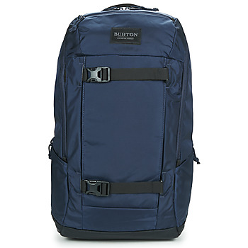 laukut Reput Burton KILO 2.0 BACKPACK Blue