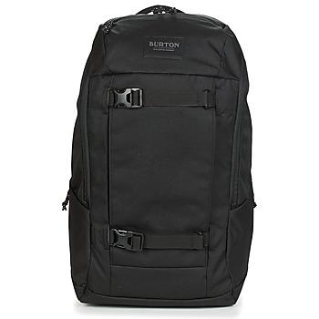 laukut Reput Burton Kilo 2.0 Backpack Black