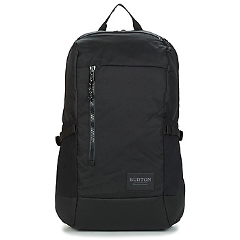 laukut Reput Burton PROSPECT 2.0 BACKPACK Black