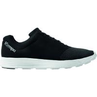 kengät Matalavartiset tennarit Kempa Chaussure K-FLOAT noir/blanc