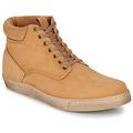 kengät Miehet Bootsit Casual Attitude