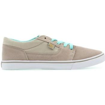 kengät Naiset Matalavartiset tennarit DC Shoes Trase W Beesit