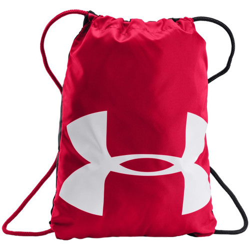 laukut Reput Under Armour OZSEE Sackpack 1240539-600