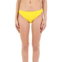 vaatteet Naiset Bikinit Joséphine Martin MASCIA Giallo